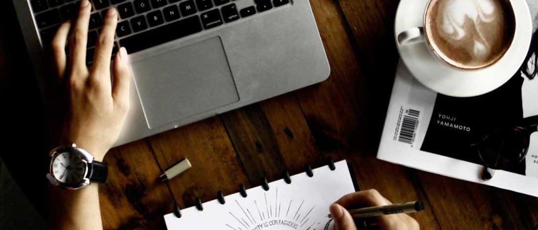 Reading, Writing and Rhythm