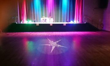 Thetford hall(1)