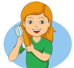 15162381911877324410hair-brush-clipart.hi