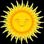 cropped-sun