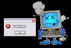 error48