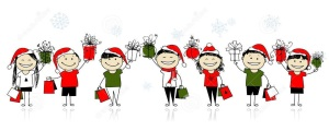 christmas-shopping-friends-22097672