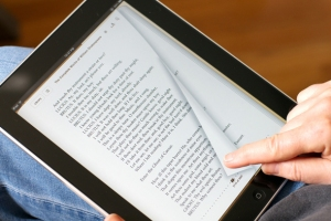 ebooks-and-reading-habits